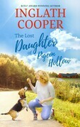 The Lost Daughter of Pigeon Hollow