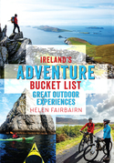 Ireland's Adventure Bucket List