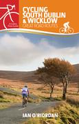 Cycling South Dublin & Wicklow