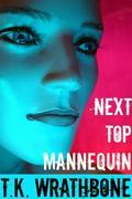 Next Top Mannequin