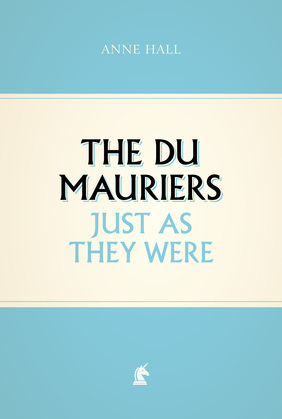 The Du Mauriers Just as They Were