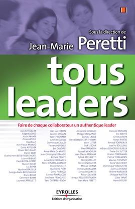 Tous leaders
