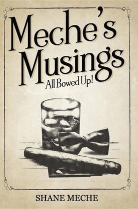 Meche's Musings