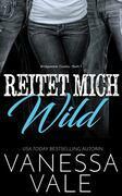 Reitet Mich Wild