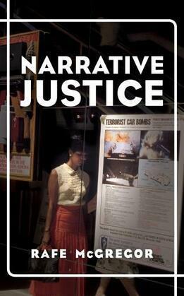 Narrative Justice