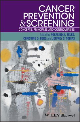 Cancer Prevention and Screening