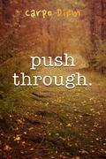 Push Through