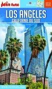 LOS ANGELES / CALIFORNIE DU SUD 2019/2020 Petit Futé