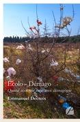 Écolo - Démago : Quand écologie rime avec démagogie