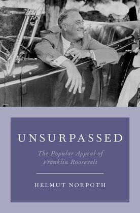 Unsurpassed