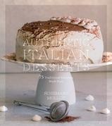 Authentic Italian Desserts