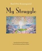 My Struggle: Book 6