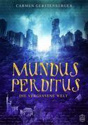 Mundus Perditus