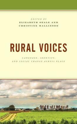 Rural Voices