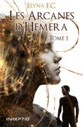 Les Arcanes d'Hemera
