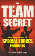 The Team Secret