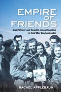 Empire of Friends