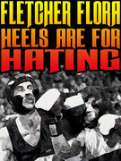 Heels Are for Hating