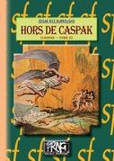Hors de Caspak