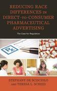 Reducing Race Differences in Direct-to-Consumer Pharmaceutical Advertising