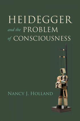 Heidegger and the Problem of Consciousness