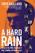 A Hard Rain