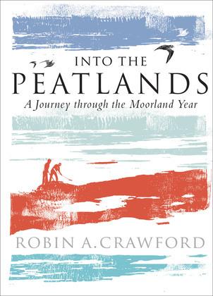 Into the Peatlands