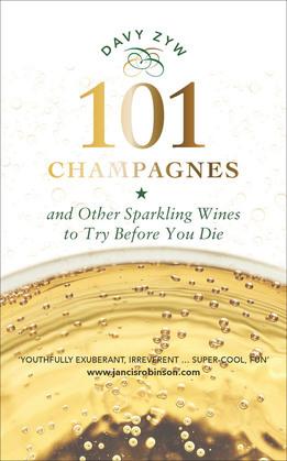 101 Champagnes
