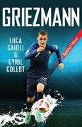 Griezmann - 2019 Updated Edition