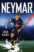 Neymar – 2019 Updated Edition