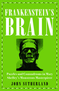 Frankenstein's Brain