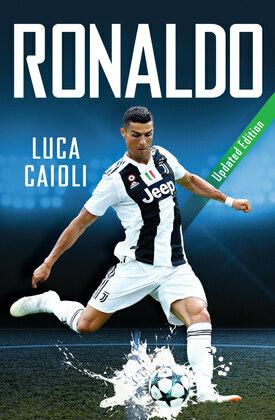 Ronaldo - 2019 Updated Edition