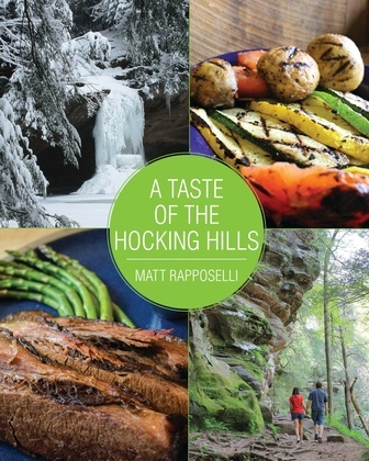 A Taste of the Hocking Hills