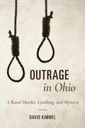 Outrage in Ohio