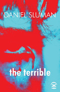 the terrible
