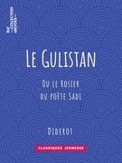 Le Gulistan
