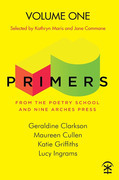 Primers Volume One