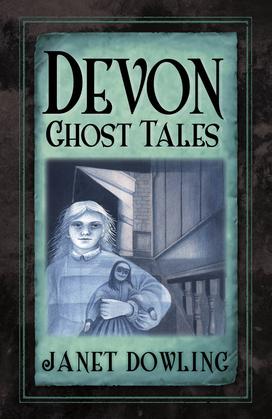 Devon Ghost Tales