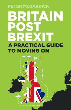 Britain Post Brexit