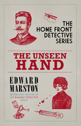 The Unseeen Hand