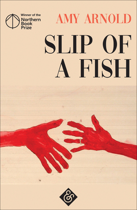 Slip of a Fish