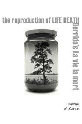 The Reproduction of Life Death