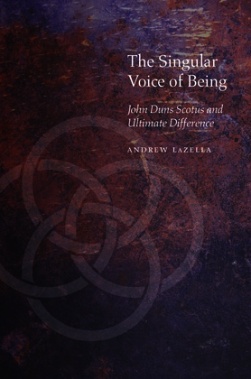 The Singular Voice of Being
