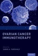 Ovarian Cancer Immunotherapy
