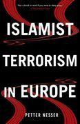 Islamist Terrorism in Europe