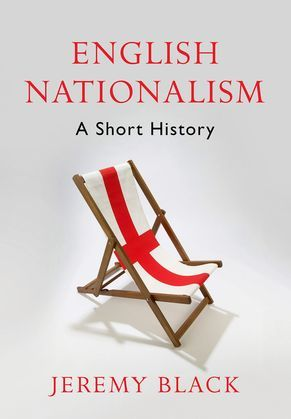 English Nationalism
