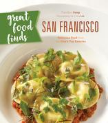 Great Food Finds San Francisco
