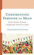 Constructing Feminine to Mean