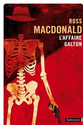 L'Affaire Galton