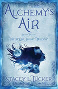 Alchemy's Air